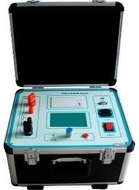 智能回路電阻測試儀 SDY817A