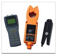 ES-2010高低壓CT變比測試儀 ES-2010