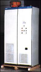 交流變頻調速控製器 JT全數字化