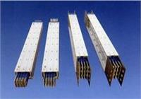 鋁合金外殼型母線槽 鋁合金外殼型