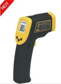 -32℃~400℃精密型紅外測溫儀 AR300+