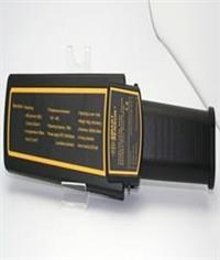 手持式金屬探測器 AR954