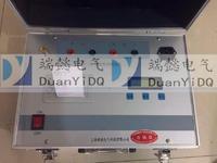 直流電阻測試儀 SDY-10A