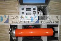 高頻直流高壓發生器 ZGF2000