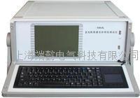 SDY-500A斷路器安秒特性測試儀 SDY-500A