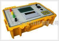 5A直流電阻測試儀 TD3315