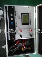 10A直流電阻測試儀 AST-10A