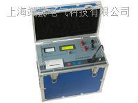 20A直流電阻測試儀