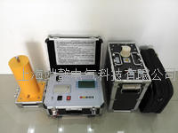 超低頻交流高壓試驗裝置 VLF-80KV