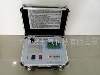 超低頻電纜耐壓測試儀 VLF-60/1.1