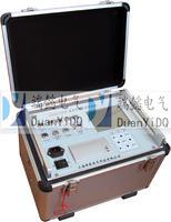 SWT-II高壓開關動特性測試儀 SWT-II