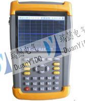 SDY-FXY3多功能用電檢查儀 SDY-FXY3