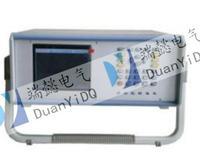 DM3000多功能標準功率電能表 DM3000