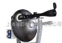 GD-610 絕緣子故障遠距離激光定位偵測器 GD-610