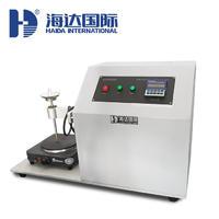 鍋類劃痕測試機 HD-M009