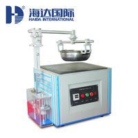 炊具把手疲勞試驗機 HD-M010