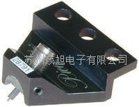 40GHz低損耗微波射頻探針 Model 40M