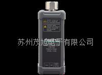 USB矢量網絡分析儀 MS46121B