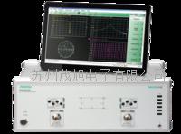 高性能矢量網絡分析儀 MS46522B
