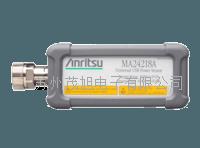 微波通用USB 功率傳感器 MA24218A