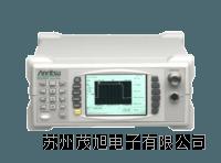 寬帶峰值功率計 ML2495A