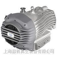 愛德華 nXDS10i 幹式渦旋真空泵 渦卷真空泵 Edwards真空泵