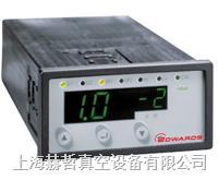 Edwards ADC active digital controller 真空規控製器 真空表