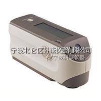 美能达便携式分光测色计颁惭-2500诲 CM-2500d