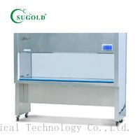 SW-CJ-3FD Medical clean bench