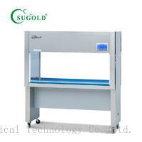SW-CJ-2F Laminar flow clean cabinet