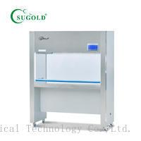 SW-CJ-2D Vertical Class 100 clean cabinet