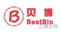 BestBio贝博生物    E64  BB-3343-5mg