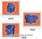 TPA二次包络减速机,二次包络减速机生产厂家,二次包络减速机现货