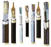 UL2464屏蔽电缆,美标电缆UL2464,美标屏蔽电缆UL2464,美标认证电缆厂家UL2464屏蔽型 UL2464
