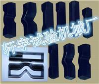 115啞鈴裁刀產品技術參數 1型