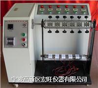 電線搖擺測試儀 HW-808