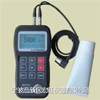 超聲波測厚儀NDT310(耐溫) NDT310