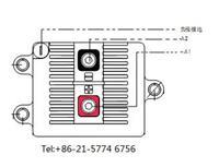 EV高壓直流繼電器 EV-10A/20A/30A/40A/50A/60A80A/100A/160A/200A