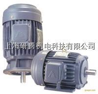 上海东元电机