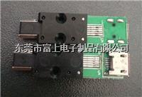 MICRO USB測試頭,手機測試頭,數碼移動電源測試頭 MICRO USB測試頭,手機測試頭,數碼移動電源測試頭