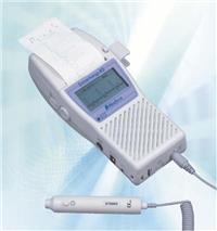 便携式多普勒血流探测仪