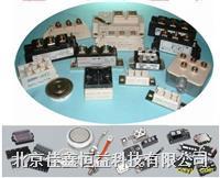 ABB-IGBT模塊 5SDF10H4503