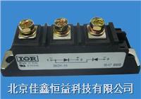 可控硅模塊 IRKL91/16