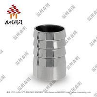 不鏽鋼軟管接頭(皮管接頭)-衛生級 SMRGJT