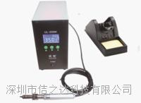 深圳200W自動焊錫機溫控器 ST-200