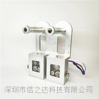雙頭自動送錫器 ST-10100