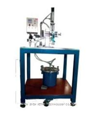 XYD-DL vertical dispensing machine
