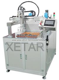 automatic glue machine XYD - GXT600