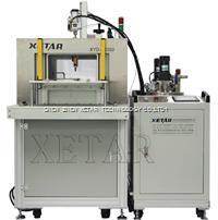 Automatic glue machine XYD-GXT600