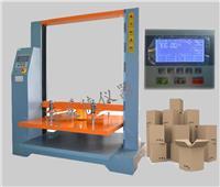 紙箱壓力試驗機 BLD-602